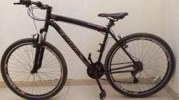 bicicleta back black29