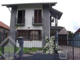 Título do anúncio: Casa à venda com 3 dormitórios em São jorge, Novo hamburgo cod:112288