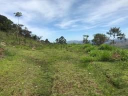 Excelente lote 3.691,56m²- Quintas do Morro- Nova Lima- MG