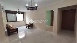 Apartamento para alugar com 3 dormitórios em Cidade baixa, Porto alegre cod:325013