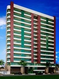 . Alameda Residence