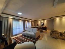 Apartamento à venda, 170 m² por R$ 735.000,00 - Santa Cruz do José Jacques - Ribeirão Pret
