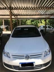 VW/SAVEIRO 1.6 CE 13/13 FLEX COMPLETA