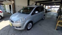 Título do anúncio: Fiat Idea attractive 1.4 Completo, ótima carro