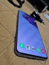 Samsung Galaxy s20+ - s20 plus.