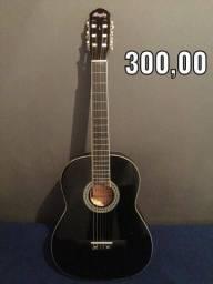 Violão Memphis AC-39 Nylon