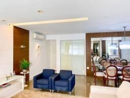 Título do anúncio: Apartamento à venda, 130 m² por R$ 450.000,00 - Dionisio Torres - Fortaleza/CE