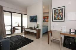 SM Apartamento em Joinville