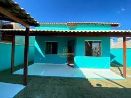 JC casas em Unamar