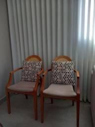 Vende-se Lindas Cadeiras
