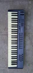 Controlador M Audio OXIGEM 61