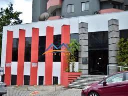 Título do anúncio: SÃO PAULO - Comercial - BROOKLIN
