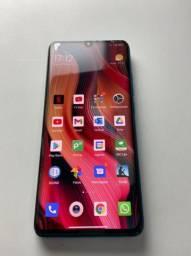 Celular Xiaomi Mi Note 10 Pro