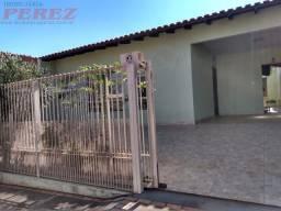 Casa à venda com 3 dormitórios em Londrilar, Londrina cod:13650.8006