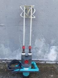 Misturador Collomix CX 22 Duo
