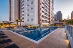 Apartamento à venda, 127 m² por R$ 840.000,00 - Jardim Botânico - Ribeirão Preto/SP
