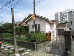 Casa para alugar com 3 dormitórios em Orfas, Ponta grossa cod:02163.001