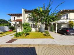Casa para alugar com 3 dormitórios em Gloria, Joinville cod:30023.006