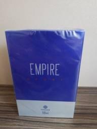 Empire Sport Hinode