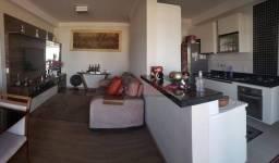 Apartamento Duo Residence 3 Dormitórios 2 Suítes