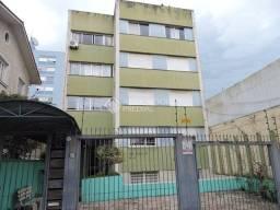 Apartamento à venda com 2 dormitórios em Centro, Caxias do sul cod:298376