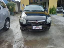 Fiat siena el 2013 completo novinho super oferta 27.990.00