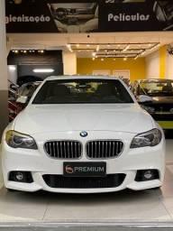 BMW 528i/A M SPORT