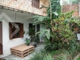 Casa à venda com 5 dormitórios em Bom jesus, Porto alegre cod:180321