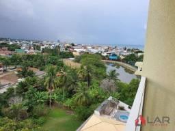 SS - Oportunidade Apartamento com 2 quartos, 51 m², à venda por R$ 180.000