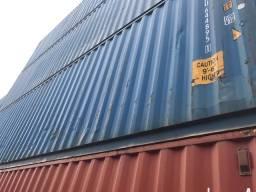 Container Dry a partir de R$ 9.500,00