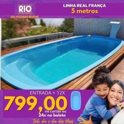 Oferta Rio Piscinas
