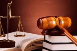 Advogado criminal e cível 24h