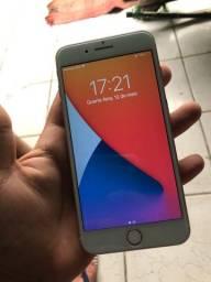 IPhone 7 Plus 32 gb desbloqueado