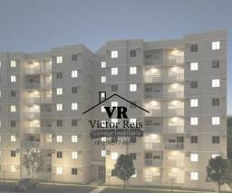 VH - Empreendimento Jardim das Margaridas Lançamento A Partir De R$ 199/MÊS