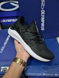 Tênis olympikus prime