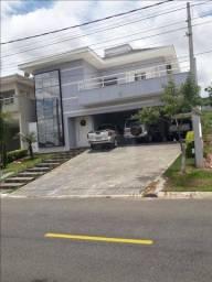 Título do anúncio: Casa à venda, 275 m² - Condomínio Bosque dos Cambarás - Vinhedo/SP