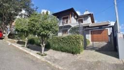 Casa à venda com 2 dormitórios em Solar do campo, Campo bom cod:300396