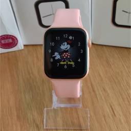 Relógio Inteligente Smartwatch X8 Lançamento