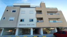 Sala comercial Graciliano Manoel Gomes 35 m2