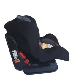 Cadeira de Bebê com 4 Reclinios 0 até 25 kg Cosmo Team Tex - Nova