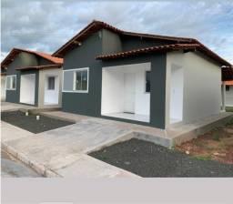 Vendo Ágio Casa em Altos-PI