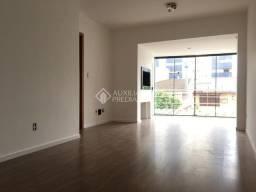 Título do anúncio: Apartamento à venda com 3 dormitórios em São joão, Porto alegre cod:332253