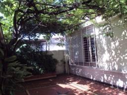 Casa à venda com 3 dormitórios em Jardim sao pedro, Porto alegre cod:325263