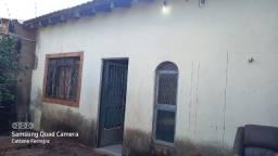 Jardim Anache, vende-se casa no melhor preço, venha conferir!!!...