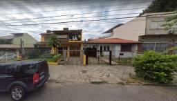 Casa à venda com 2 dormitórios em Vila ipiranga, Porto alegre cod:316654