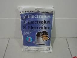 Filtro para Aspirador Eletrolux