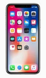 Display iPhone X Original