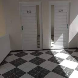 Título do anúncio: Aluga-se apartamento em Taquaritinga do norte-Pe