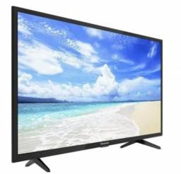 TV Panasonic 40 smart