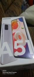 A51 novo